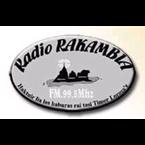 Radio Rakambia 995