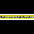Radio Communidade Tokodede 923