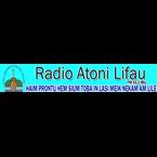 Radio Atoni Lifau 933