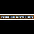 Radio Dom Boaventura 951
