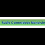 Radio Comunidade Manatuto 961