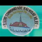 Radio Rai Husar 971