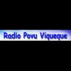Radio Povu Viqueque 979