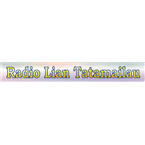 Radio Lian Tatamailau 981