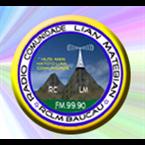 Radio Communidade Lian Matebian 9990
