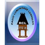 Radio Communidade Los Palos 1001