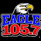 Eagle 1057