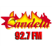 Candela Valladolid (XEUM) - 610 AM