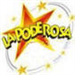 La Poderosa (XEWU) - 1400 AM
