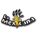 La M Mexicana (XEEM) - 880 AM