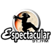 Espectacular (XEIY) - 650 AM