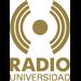 Radio Universidad (XHUSP) - 88.5 FM