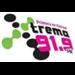 XTREMA (XHSS) - 91.9 FM