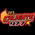 La Caliente (XHSNP) - 97.7 FM