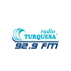 92.9 | Radio Turquesa (Top 40/Pop)