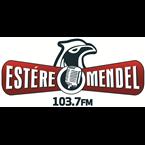 103.7 | Estereo Mendel