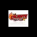 XHTRR - La Caliente 92.3 FM Torreón, CI