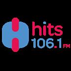 XHMNR - Stereo Hits 106.1 fm Monterrey, NL