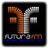 Futura fm the web radio in fm style (Futura FM)