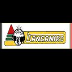 Radio Isanganiro - 89.7 FM Bujumbura