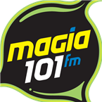 XHUNO - 101.7 FM Aguascalientes, AG