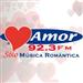 Amor 92.3 (XHUSS)