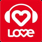Love Radio - 106.6 FM Moscow