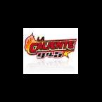 XHTPO - La Caliente 94.5 FM Tampico, TA