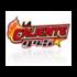 La Caliente (XHTPO) - 94.5 FM