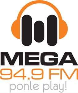 La Mega 94.9