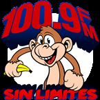 Radio XHSM - 100.9 FM Ciudad Obregón, SO Online