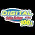 Digital 100.1 (XHCNA)