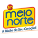 Radio Meio Norte FM (Rádio Meio Norte FM) - 99.9 FM