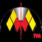 Meridional FM - 98.9 FM Sinop