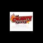 XHAHC - La Caliente 90.9 FM Chihuahua, CH