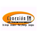 Conexión FM (XHARR) - 96.5 FM