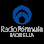 Radio XEATM - A Toda Máquina 990 AM Morelia, MC Online