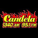 Radio XEAPM - 1340 AM Apatzingan de la Constitucion, MC Online