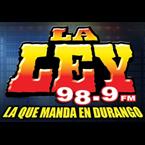 860 | XEDU (Mexican)