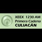 XEEX - Radio Fórmula Culiacán 1120 AM Culiacán, SI