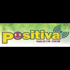 XESI - Radio Positiva 1240 AM Santiago Ixcuintla, NA