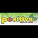 Radio Positiva (XESI) - 1240 AM