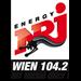 ENERGY Wien - 104.2 FM