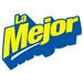 La Mejor (XEZB) - 1120 AM
