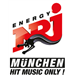 ENERGY München - 93.3 FM