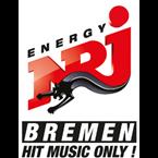 ENERGY Bremen 89.8 (Top 40/Pop)