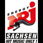 NRJ Energy 990