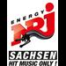 ENERGY Sachsen - 99.8 FM