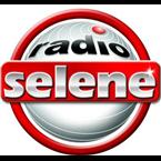 Selene FM 961