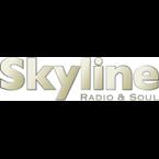 Skyline Radio  Soul 918
